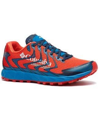 Columbia Rogue F.k.t. II, Zapatillas de Running para Asfalto para ...