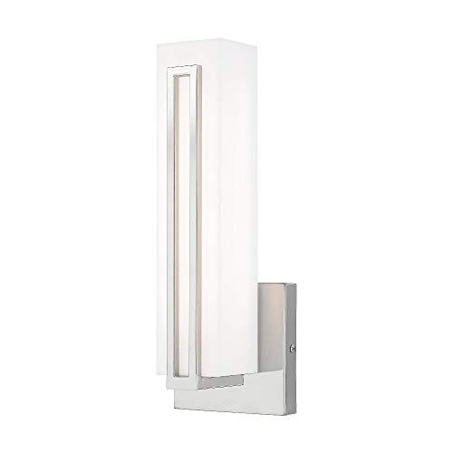 - Livex Lighting 10190-05 Fulton - 12