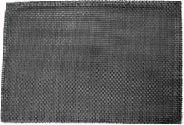 Replaces BRIGGS & STRATTON 399039 (3000 Series Replacement Pre Filter)