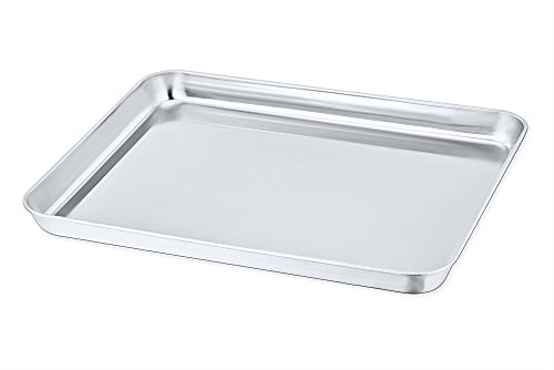 10x12 pan toaster oven - 8