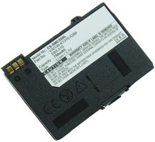 E-Force ® Cordless Phone Battery for Siemens Gigaset SL56 – 48. Manufacturer: French Free Delivery UK