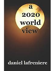 a 2020 world view