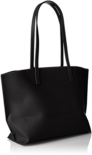 David Jones black Cm3751 Totes Black Woman Handbags qqR0r