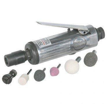 3 air grinder - 7
