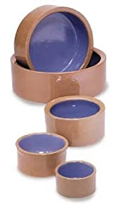Stoare Dog Dish from Ethical Pet