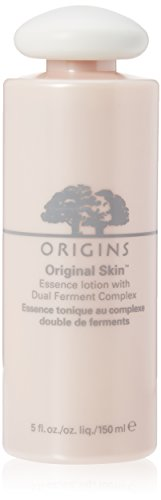 Origins Original Skin Essence Lotion with Dual Ferment Complex, 5.0 Ounce - Essence Lotion