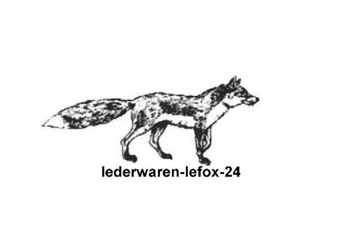 H28 T14 Lefox By 4 antik Thielemann B38 Hombre X Al old Para Hombro Bolso Cm 8 Pq5ww7xdng