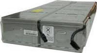 New-Battery,Ups,3Kva