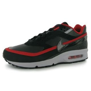 Nike Air Classic BW 096 (C97), Größe 49,5: : Schuhe