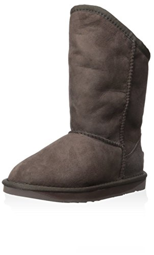 Australia Luxe Collective Kid's Cosy Tall Boot, Beva, 3 M US Little Kid by Australia Luxe Collective