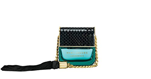 Marc Jacobs Decadence Eau de Parfum Spray, 3.4 Fluid Ounce
