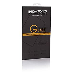 inovaxis General Mobile Elite Cam Ekran Koruyucu
