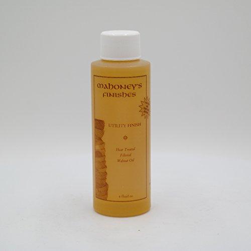 mahoneys-walnut-oil-4oz-oil