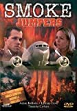 Smoke Jumpers [Import allemand]