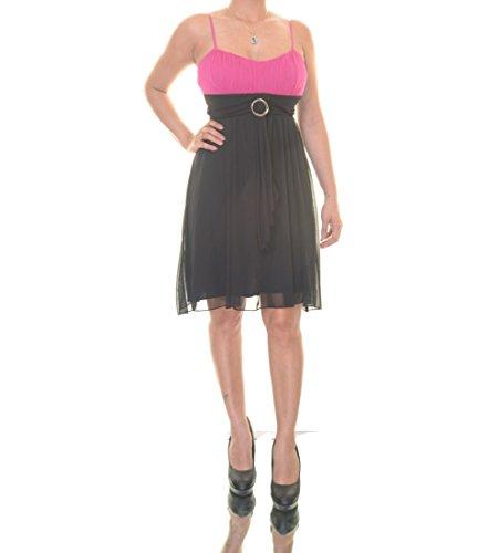 junior ruby rox dresses - 2
