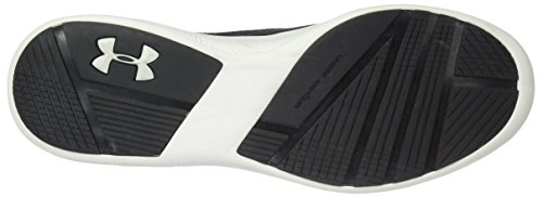 Mid Pivot Under Black Charged Laufschuhe Ivory UA Armour W Damen 001 CNVS wZqXAYOq