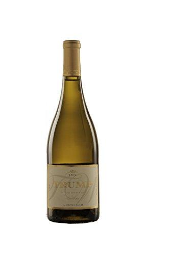 2016-Chardonnay-750-mL
