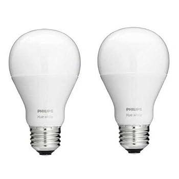 Top LED Bulbs