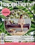Happi - Home - Special Edition of Happinez Magazine