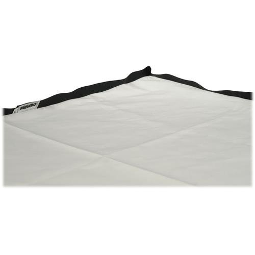 (Chimera Front Diffusion Screen for Super, Video Pro Plus Medium, 1/4 Grid Cloth )