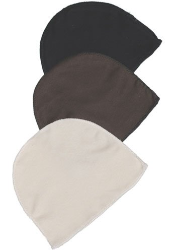 ton by Headcovers Wig accessories Cream (Accessories Headcovers)