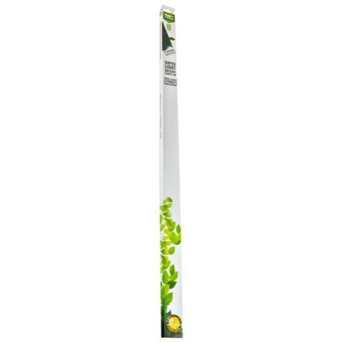 Sunblaster 904304  NanoTech T5 Reflector, 4-Feet (Grow Reflector Foil)