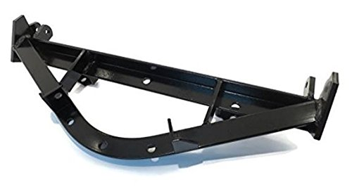 Snowplow Quadrant Mount 60036 for Western Standard Plow Blade - 1316210 OEM Spec by Buyers Products SAM