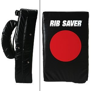 Rib Saver - The
