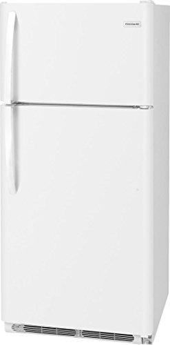 Buy top freezer fridge