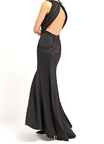 Gr JARLO Occasion BIANCA Damen Black 36 wear qOXOxFwR