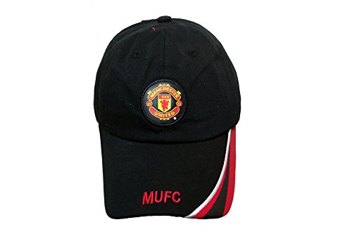 manchester-united-official-soccer-authentic-cap