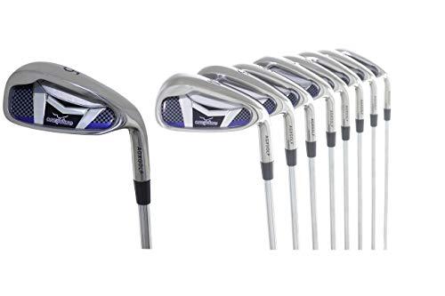 Most Popular Golf Club Sets