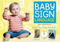Download Baby Sign Language PDF