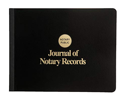 Bestselling Record Books