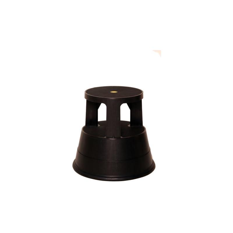 xtend-climb-962-stable-stool-black