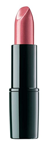 ARTDECO Perfect Color Lipstick, True Rose