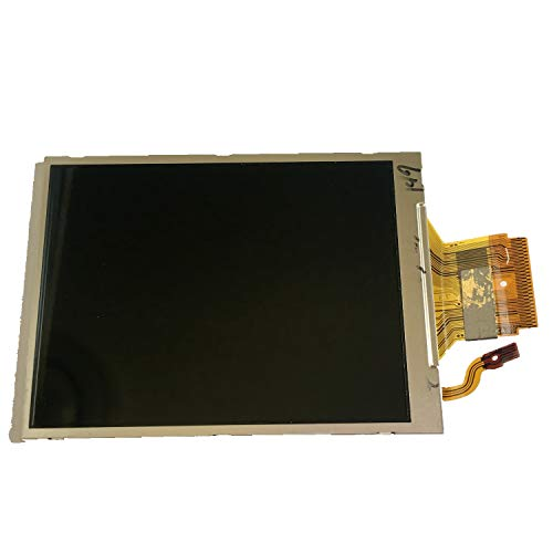 New LCD Display Replacement Screen For Canon EOS 1200D Rebel T5 Kiss X70 Digital Camera