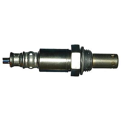 Delphi ES10934 Oxygen Sensor: Automotive