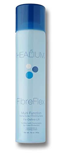 Healium FibreFlex Multi Function Spray 10 OZ