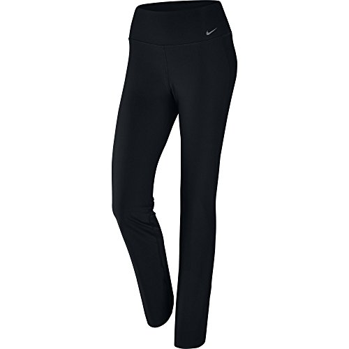 nike dri fit pants women - 7