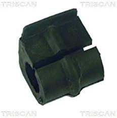 Triscan 8500 24824 Stabiliser Mounting
