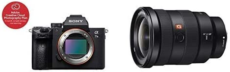Sony  product image 4