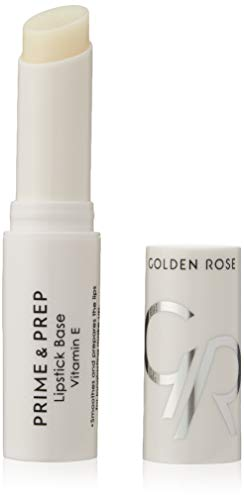 Golden Rose Prime & Prep Lipstick Lip Primer