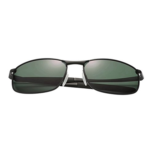78d6e442c0 Jual Polarized Sunglasses for Men