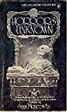 img - for Horrors Unknown book / textbook / text book