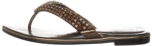 L18297w Marron Basses Chaussures Femme Unze l18297w 1qw7Iwd