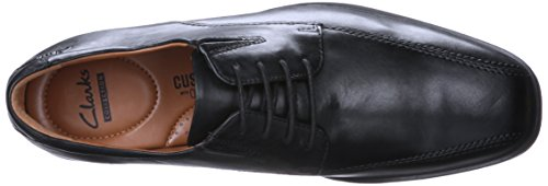 Clarks Tilden Marche Oxford