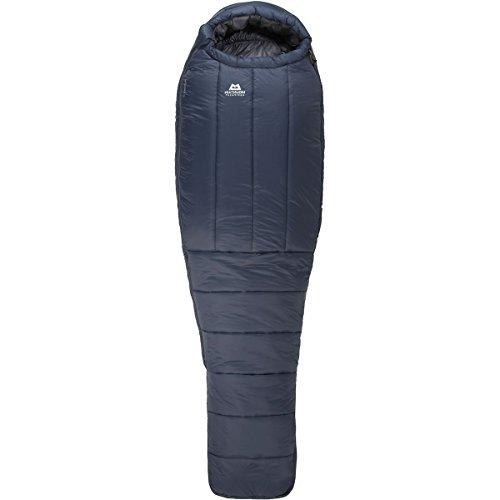 Sleeping Ombre Blue Long Aurora Equipment Me Bag Synthetik VI Mountain 01318 TXPUP