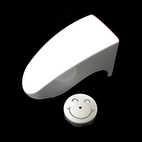 Soap Magnet - 6