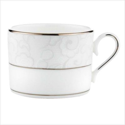 Lenox Classics Collection Venetian Lace Cup